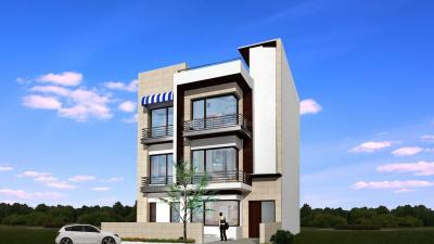 Gallery Cover Pic of Mahi Homes