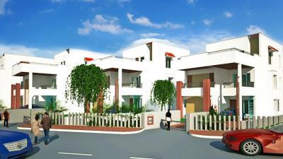 Gallery Cover Pic of Devansh Signature Villas