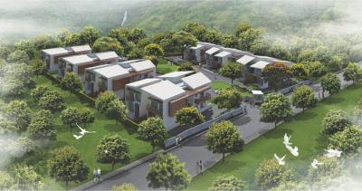 Sukhwani The Villas