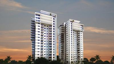 Gallery Cover Pic of Shree Sai Waverley Heights