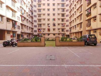 Gallery Cover Image of 550 Sq.ft 1 RK Apartment for buy in Raju Yashwant Gaurav Complex, Nalasopara West for 1700000