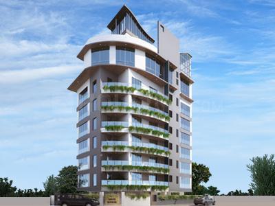 Kakad Mansion in Santacruz West, Mumbai - Price, Reviews