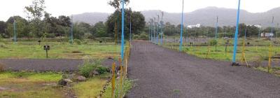 SR Supriya Garden Phase III