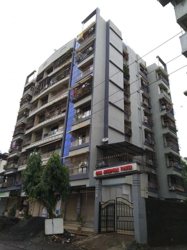 Gallery Cover Pic of Ashtavinayak Aai Ashapura Tower