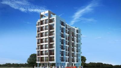 Gallery Cover Pic of Ruchi Parshva Heights