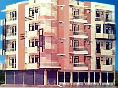 Gallery Cover Pic of Shokeen Apartment