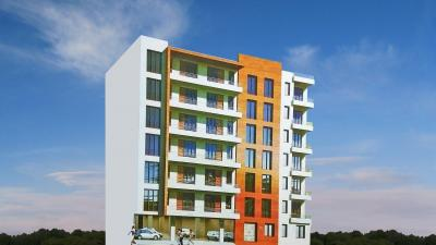 Gallery Cover Pic of Selectra Sai Homes