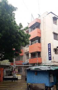 Gallery Cover Image of 1200 Sq.ft 3 BHK Apartment for rent in Abirami Apartments, Vandalur for 9000