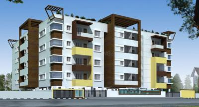 Gallery Cover Image of 1200 Sq.ft 10 BHK Villa for buy in I Land Impressions, Kudlu Gate for 14000000