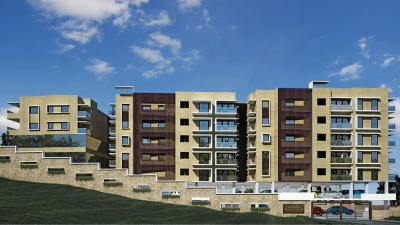Gallery Cover Image of 1300 Sq.ft 3 BHK Apartment for buy in Hill View 2, RR Nagar for 8000000