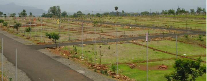 Gallery Cover Pic of HV Rich Fields Phase 3