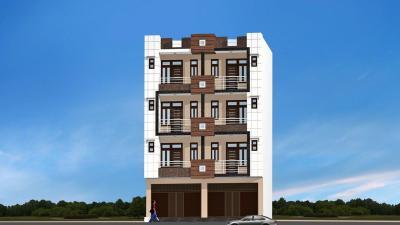 Gallery Cover Pic of Shri Sai Floors - 5