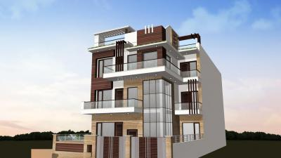 Gallery Cover Pic of Uttam Homes 2