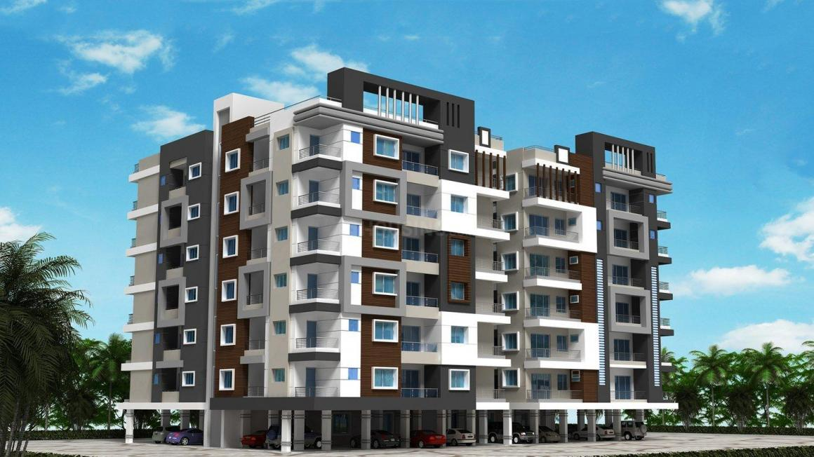 Gallery Cover Pic of Barjatya Pearl Palm