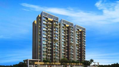 Sky Integreat Radhekrishna