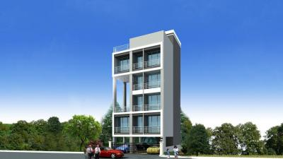 Gallery Cover Pic of Orchid Villa