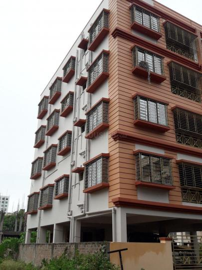 Gallery Cover Pic of Anando Apartment
