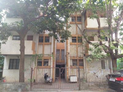 Guruchaya Apartment