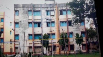 Gallery Cover Pic of Saswati Housing Estate