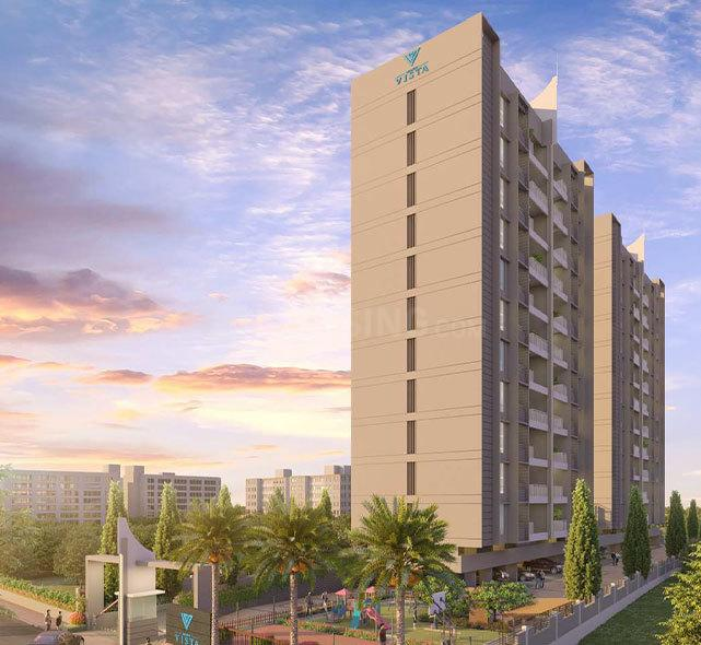 Gallery Cover Pic of Legacy Lifespaces Vista