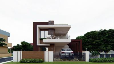 Residential Lands for Sale in MRK Plots And Villas