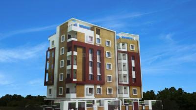 Gallery Cover Pic of Akruthi Sri Sai Aishwarya Homes
