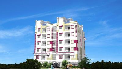 Gallery Cover Pic of Harish Sneh Kalp