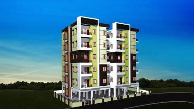 VSVD Sai Siddi Enclave