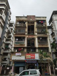Gallery Cover Image of 400 Sq.ft 1 RK Apartment for buy in Vignaharta, Kamothe for 3000000