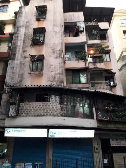 कुर्ला वेस्ट  में 4500000  खरीदें के लिए 4500000 Sq.ft 1 RK अपार्टमेंट के प्रोजेक्ट  की तस्वीर