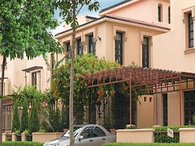 Gallery Cover Pic of Jaypee Villa