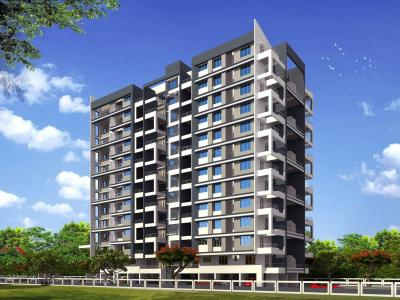 Gallery Cover Pic of Renuka Constructions Gloria