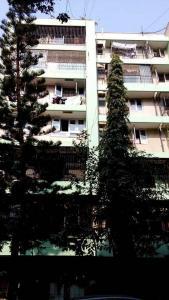 Rizvi Nectar Apartment