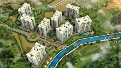 Vastushodh Urbangram Pirangut II Building G