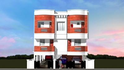 Gallery Cover Pic of Sri Lakshmivasan SLVB Sindhu