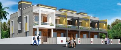 Gallery Cover Pic of Rishi Laxmi Kamal Row Houses