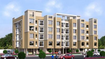 Gallery Cover Pic of Hirani Regency