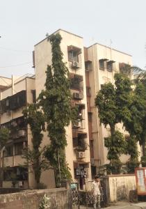 Gallery Cover Image of 1000 Sq.ft 2 BHK Independent House for buy in Vikas Towers, Andheri East for 27500000