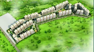 Pristine City BEF