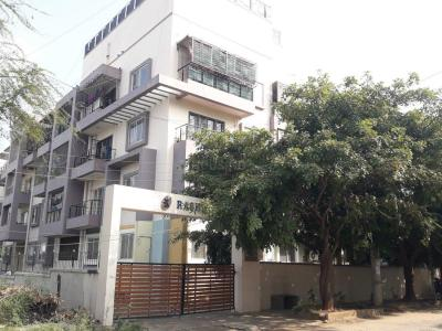 Gallery Cover Image of 2000 Sq.ft 2 BHK Apartment for rent in Rashi Pride Apartments, Arakere for 22000