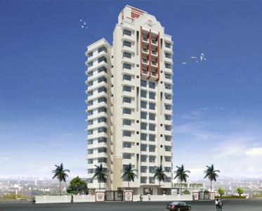 Gallery Cover Image of 1100 Sq.ft 2 BHK Apartment for buy in Marathon Embryo, Bhandup West for 12000000