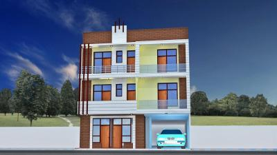 Gallery Cover Pic of Neeti 10-D-Homes