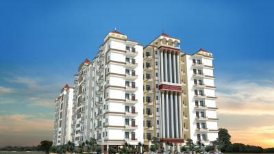 Preet Rohit Residency