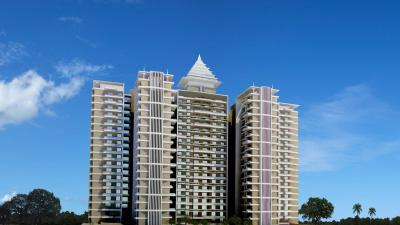 Gallery Cover Pic of  Millenium Heights