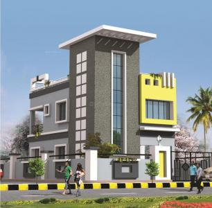 Gallery Cover Pic of Narayan Plaza