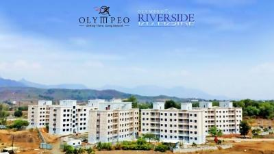 Gallery Cover Pic of Olympeo Riverside Phase 2
