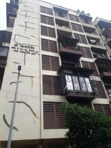 Gallery Cover Image of 550 Sq.ft 1 BHK Apartment for rent in Shree Apartment, Sanpada for 16000