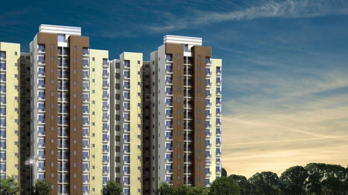 Gallery Cover Pic of Unitech Unihomes Superb