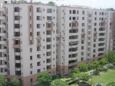 Gallery Cover Image of 2650 Sq.ft 3 BHK Apartment for buy in Ambience Lagoon, DLF Phase 3 for 37500000
