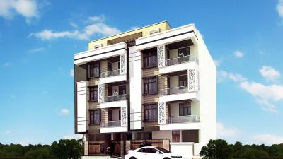 Jaipur Heights Siddharth Nagar
